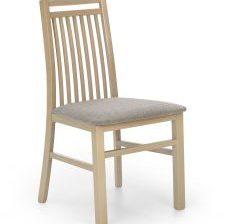Krzesło HUBERT 9 sonoma/inari 4