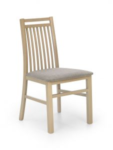 Krzesło HUBERT 9 sonoma/inari 29
