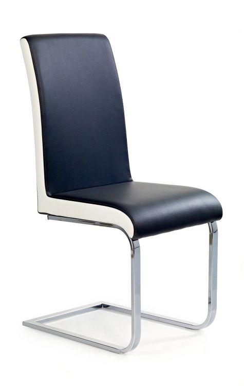 K-103 krzesło 3