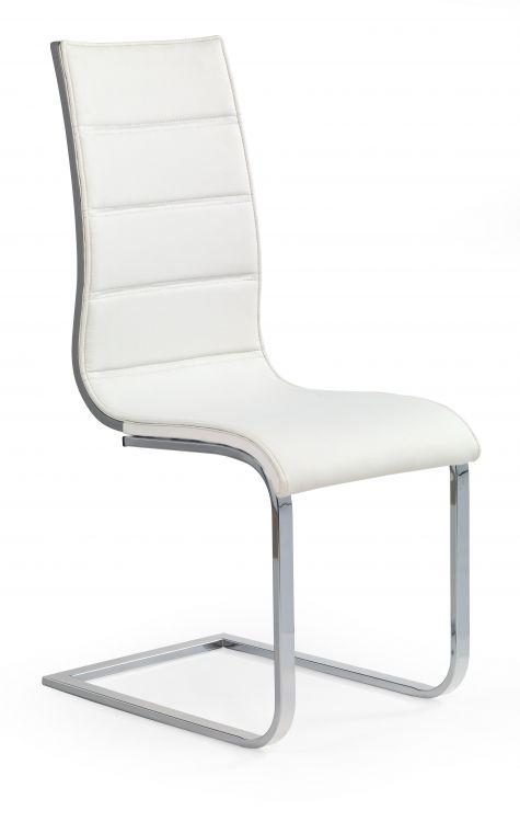 K-104 krzesło 2
