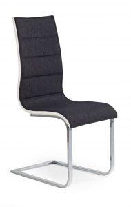 K-105 krzesło 2