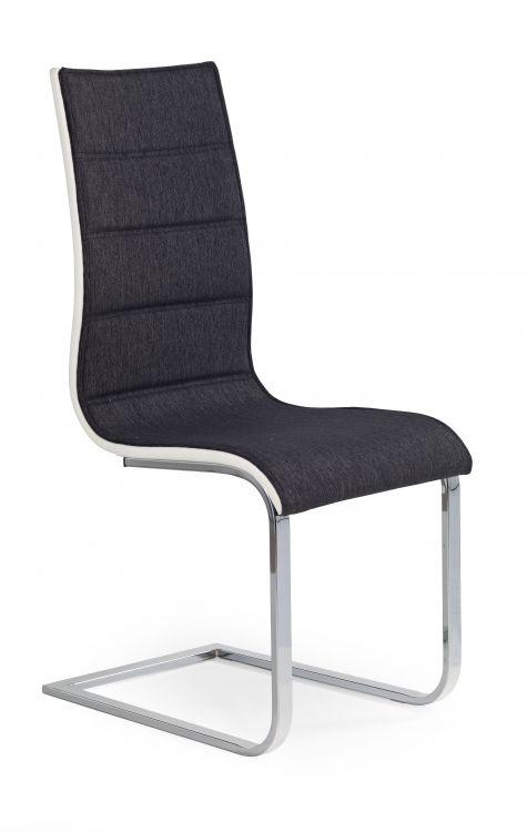 K-105 krzesło 1