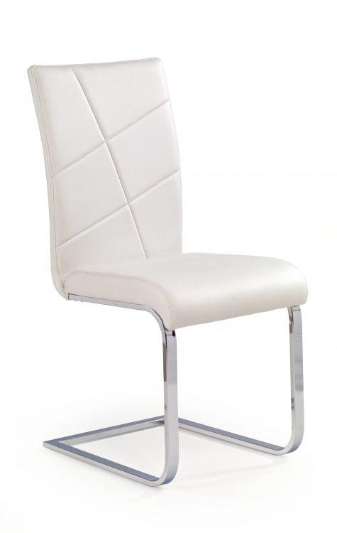 K-108 krzesło 2