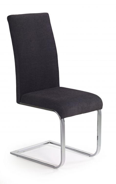 K-110 krzesło 5