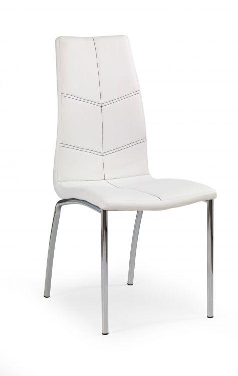 K-114 krzesło kolory 1