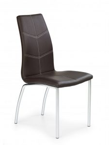 K-114 krzesło kolory 3