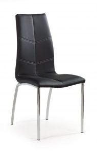 K-114 krzesło kolory 4