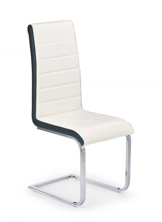 K-132 krzesło 7
