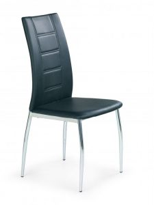 K-134 krzesło 3