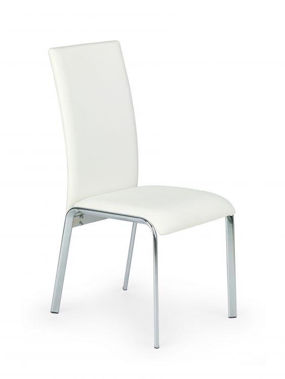 K-135 krzesło 9