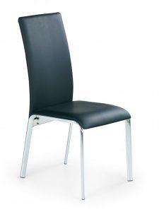 K-135 krzesło 3