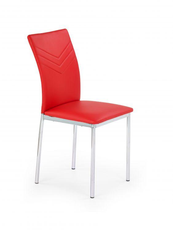 K-137 krzesło 10