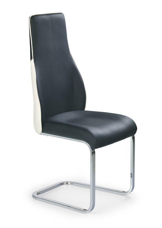 K-141 krzesło 7