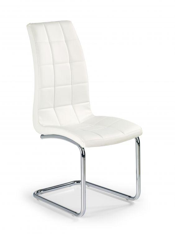K-147 krzesło 12