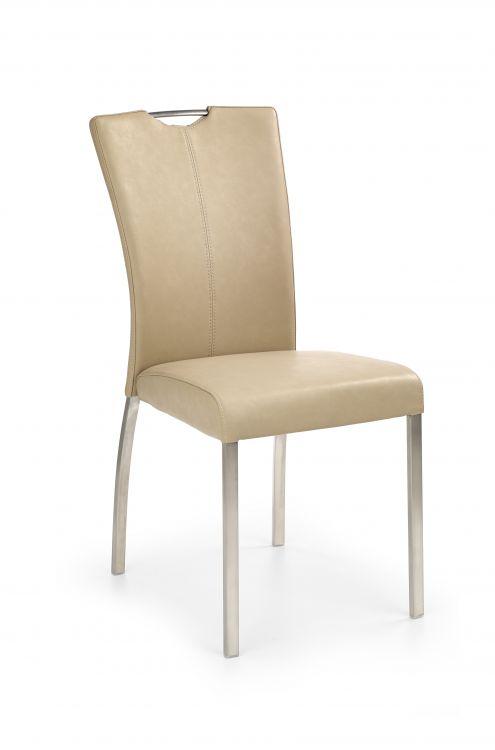 K-178 krzesło 13