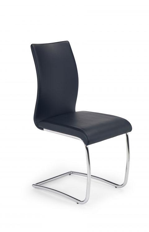 K-180 krzesło 14