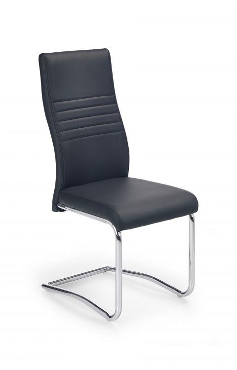 K-183 krzesło 6