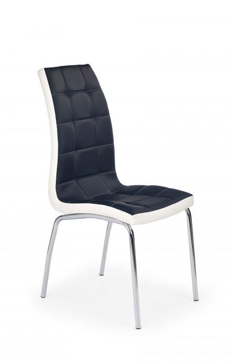 K-186 krzesło 8