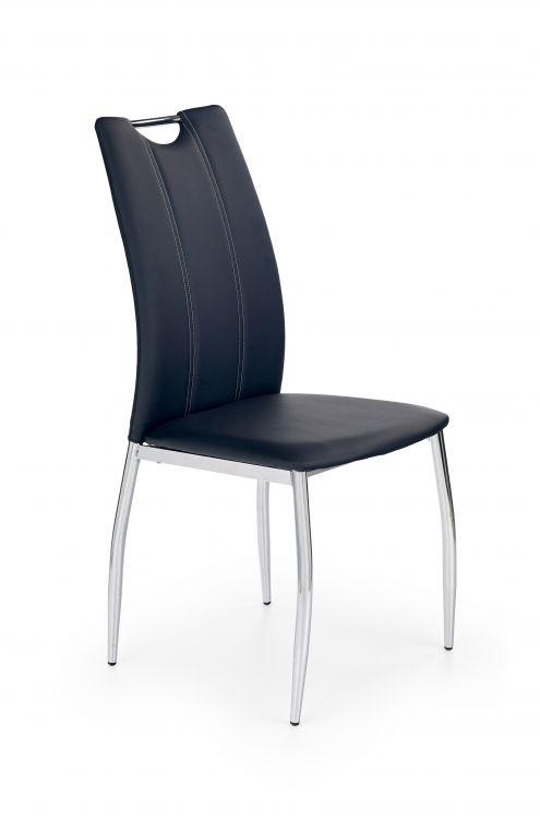 K-187 krzesło 9