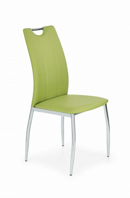 K-187 krzesło 18