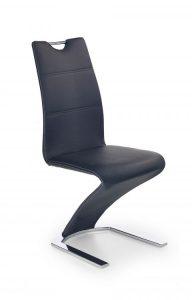 K188 krzesło 2