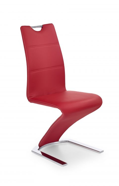 K-188 krzesło 19