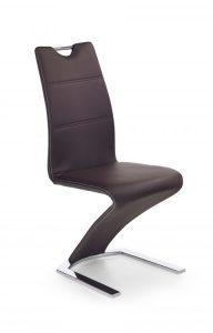 K188 krzesło 4