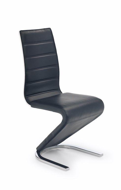K-194 krzesło 1