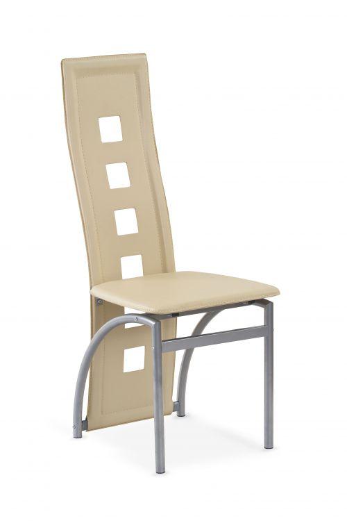 K-4M krzesło 22