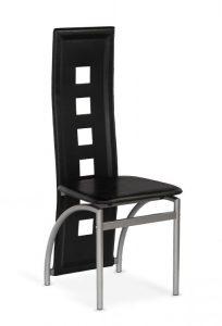 K-4M krzesło 2