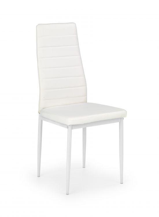 K-70 krzesło 23