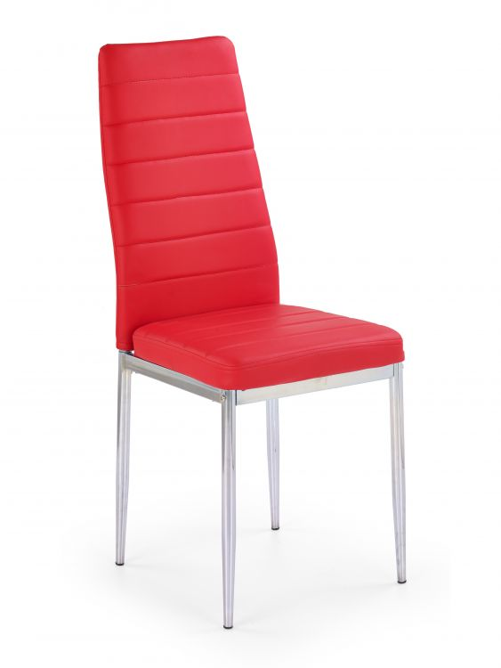K-70C krzesło 24