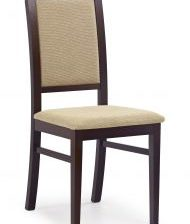 Krzesło SYLWEK 1 7
