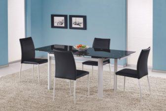 ALSTON - stół rozkładany 16