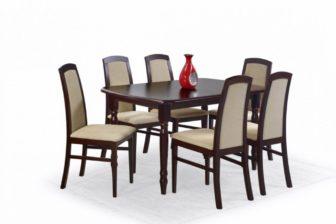 ARNOLD - stół rozkładany 13