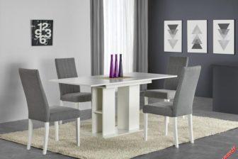 KORNEL - stół do salonu rozkładany 4