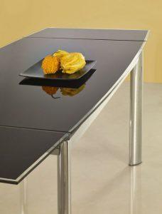 Stół do nowoczesnego wnętrza 2