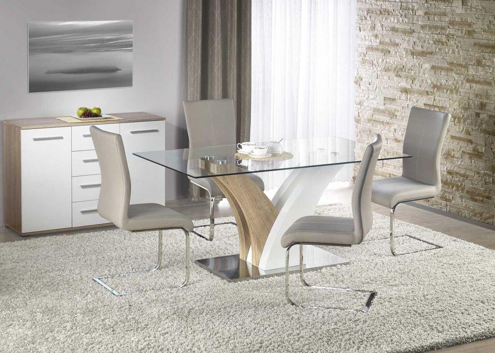 Stół do nowoczesnego wnętrza 1