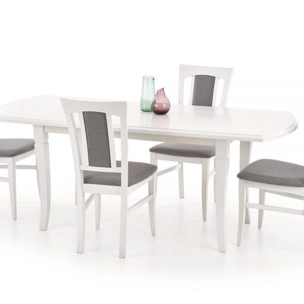 FRYDERYK 160/200 stół rozkładany kolory 1