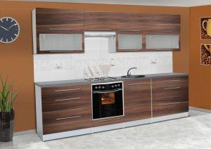 ALICJA - meble kuchenne pod zabudowę 2,8m lub na wymiar 5