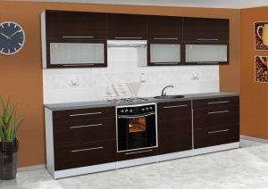 ALICJA - meble kuchenne pod zabudowę 2,8m lub na wymiar 7