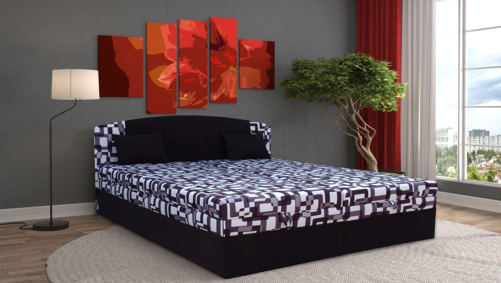 łóżka Tapicerowane Sen W Wygodnym łóżku Dostawa Gratis