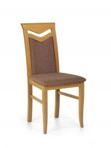 Krzesło CITRONE 2