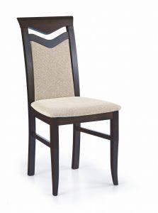 Krzesło CITRONE 21