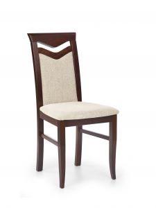 Krzesło CITRONE 4