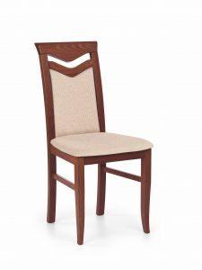 Krzesło CITRONE 5