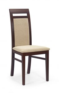 Krzesło ALBERT 1