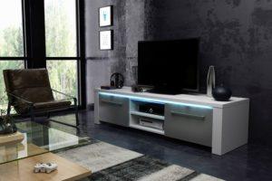 MANTA 140 - szafka RTV stolik RTV - różne kolory 2