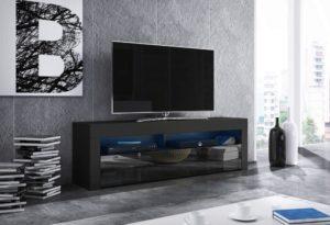 METAXA 140 - szafka RTV stolik RTV - różne kolory 2