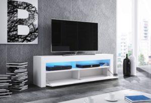METAXA 140 - szafka RTV stolik RTV - różne kolory 5